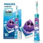 Philips Sonicare for kids HX632103