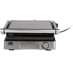 SILVERCREST® 3-in-1 contactgrill