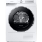 Samsung DV80T6220LH - 6000 Serie
