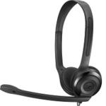 Sennheiser PC 5 CHAT Stereofonisch Hoofdband