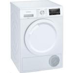 Siemens WT45W470NL - iQ500