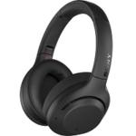 Sony WH-XB900N - Draadloze over-ear koptelefoon