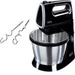 AEG SM3300 - Mixer - Incl mengkom