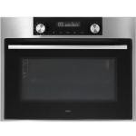 ATAG CX4511C - Combi oven