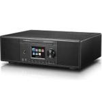 Albrecht.Audio DR 890 CD Hybride - DAB+