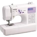 BROTHER FS70WTs - Elektronische naaimachine