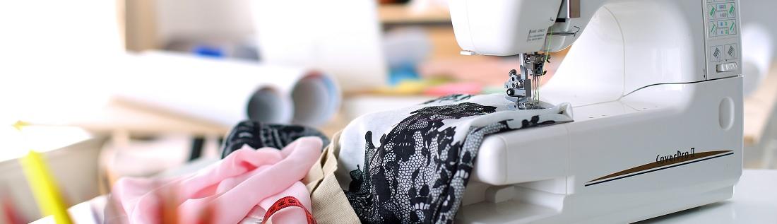 Beste naaimachine