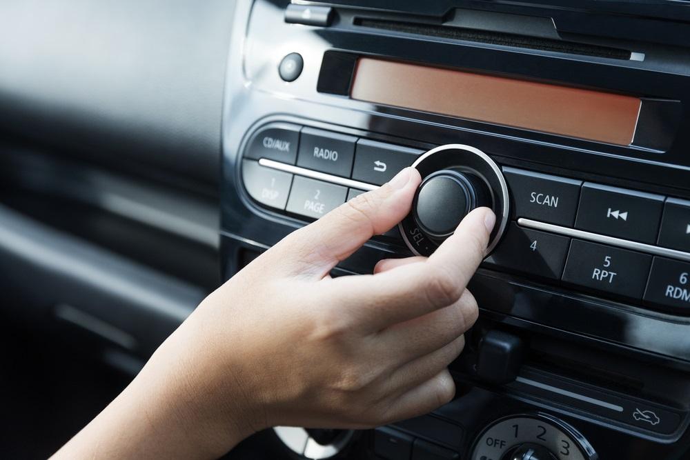 DAB+ radio beste