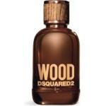Dsquared Wood 100 ml - Eau de Toilette