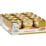 Gourmet Gold Fijne Hap 85 g