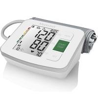 Medisana BU 512 - Bloeddrukmeter