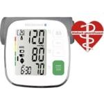 Medisana BU 540 Connect - Bovenarm bloeddrukmeter