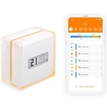 Netatmo Thermostat - Slimme thermostaat