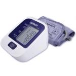 OMRON M2 Basic Bovenarm Bloeddrukmeter