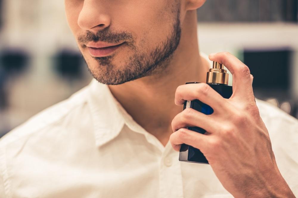 Parfum heren beste