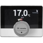 Remeha eTwist - Slimme thermostaat