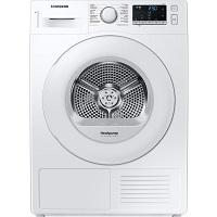 Samsung DV71TA000TE - 5000 serie