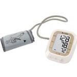 Silvergear Digitale Bloeddrukmeter Bovenarm
