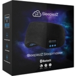 SleepiezZ® Slaapmasker