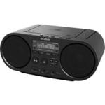 Sony ZS-PS55 - DAB+ Radio cd-speler