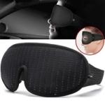 VITAMO™ Ergonomisch 3D Slaapmasker