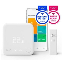 tado° Slimme Thermostaat