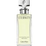 Calvin Klein Eternity 100 ml - Eau de Parfum