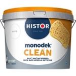 Histor Clean Muurverf