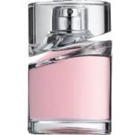 Hugo Boss Femme 75 ml - Eau de parfum