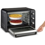 Moulinex Optimo 33L OX464810 - Mini oven