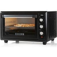 PRIMO PR250OV Mini Oven