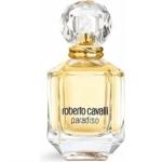 Roberto Cavalli Paradiso 75 ml - Eau de Parfum